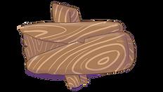 wood_04.png