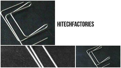 Hitechfactorieswire.com