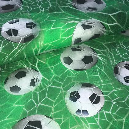 Jersey Digitaldruck Soccer