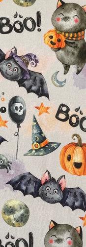 "Sommersweat Halloween ""Boo!"""