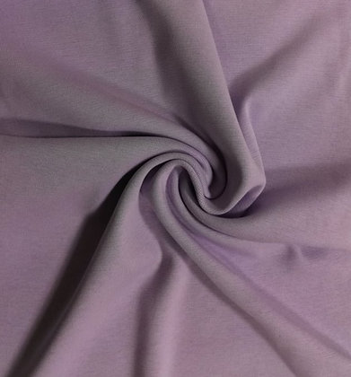 Bündchen Lilac