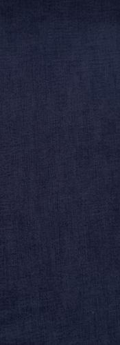 Sommersweat Digitaldruck Jeans