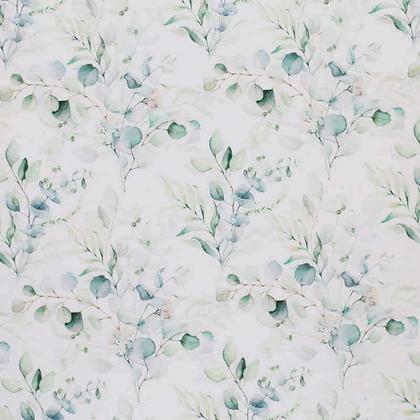 Jersey Eucalyptus Bouquet