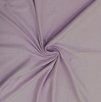 Sommersweat Lavendel