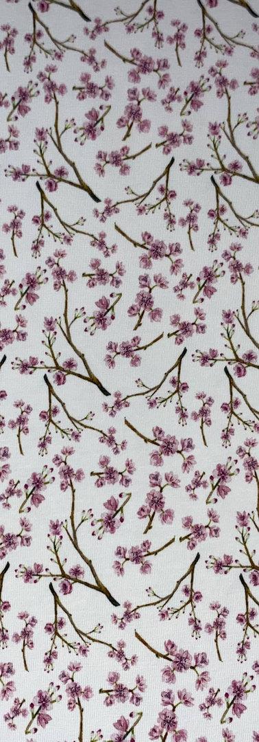 Jersey Blossom Branch