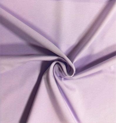 Jersey Lilac