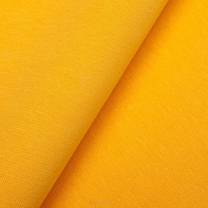 XL Bündchen Gelb