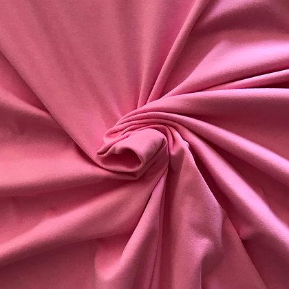 XL Jersey Pink