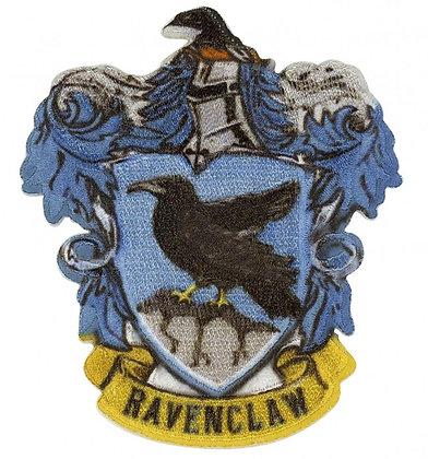 "Applikation ""Ravenclaw"""