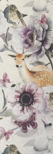 Jersey Bambi Romantic