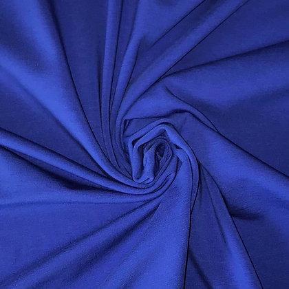 Jersey Kobaltblau