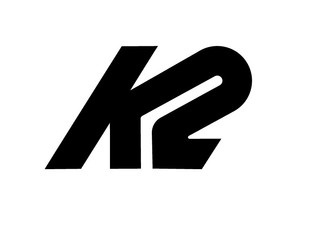 K2 joins as supporting sponsor