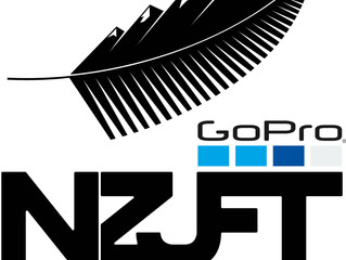 The GoPro New Zealand Junior Freeride Tour 2016 dates!