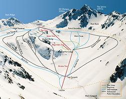 Mt Olympus Map.jpg