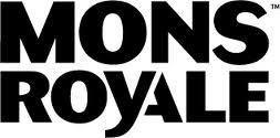 Mons Royale.jpg