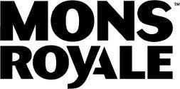Mons Royale joins the NZJFT as a supporting sponsor