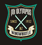 Mt Olympus Logo Blackback.jpg