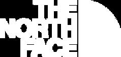 TNF Logo No R_ Small 2018_WHITE.png