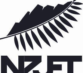 NZJFT Registration