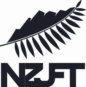 NZJFT (1).jpg