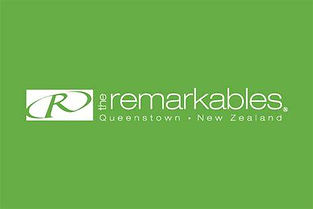 Remarkables logo.jpg