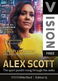 VisionHertford Edition 15 September 21 COVER.png
