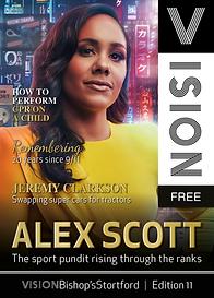 VisionBishop'sStortford Edition 11 September 21 COVER.png