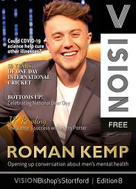 VisionBishop'sStortford Edition8 June 21