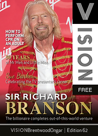 VisionBrentwood Edition 62 August 21 COVER.png