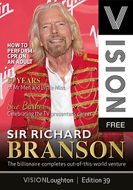 VisionLoughton Edition 39 August 21 COVER.png