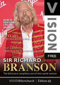 VisionHornchurch Edition 49 August 21 COVER.png