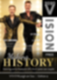 VisionLeigh-on-Sea Edition 4 February 20