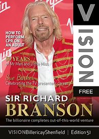 VisionBillericay Edition 51 August 21 COVER.png