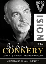VisionLeigh-on-Sea Edition 13 December 2