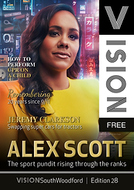 VisionSouthWoodford Edition 28 September 21 COVER.png