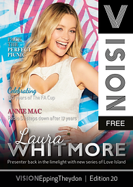 VisionEpping Edition 20 July 21 COVER.png