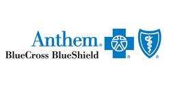 BCBS_Anthem