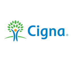 Cigna-Health-Insurance-logo-in-canada