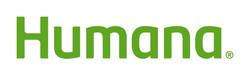 Humana_Logo_2012