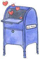 collectionbox.jpg