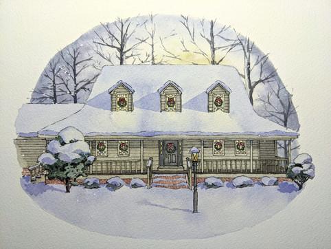 snowhouse_PMC_edited.jpg