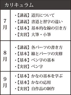 書の世界特設カリキュラム表.png