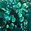 Thumbnail: Tropicana in Emerald