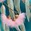 Thumbnail:  Les Petites Ballerines | 61cm x 76cm