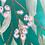 Thumbnail: Winter Glow II   45cm x 91cm