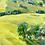Thumbnail: Farm Life Best Life | 76cm x 61cm