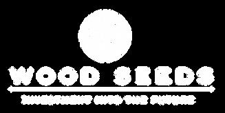 WS_logo_white.png