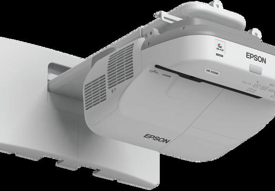 interaktivní projektor EPSON.png