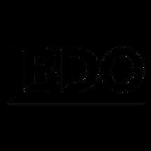 BDO - partner v oblasti daní