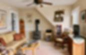 new livingroom 7.27.19.jpeg